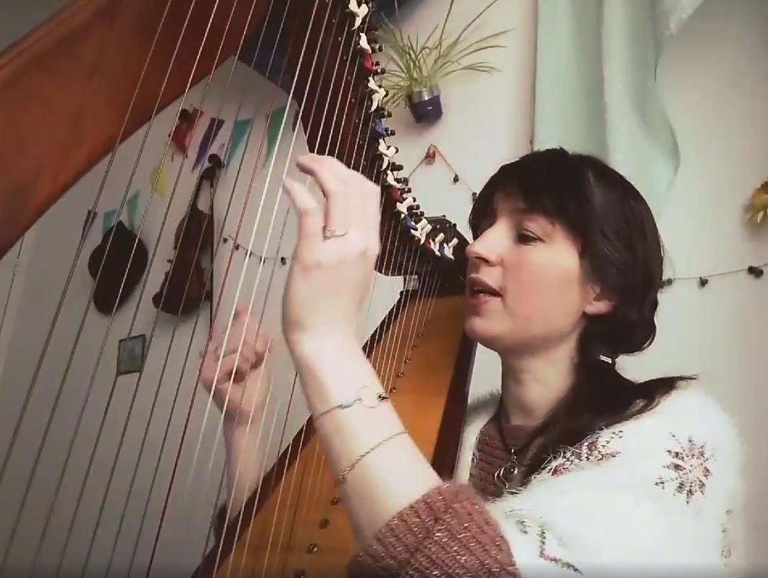 Florence Detrez Hanani