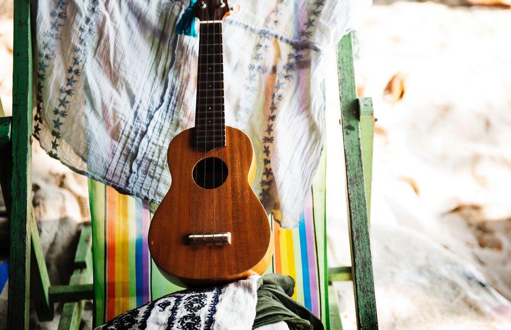 ukubebe-ukulele-comptines-lille-le chant des lunes