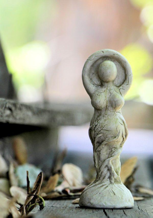 statue-feminite