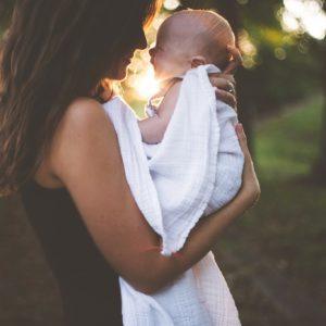 mere bebe